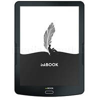 Электронная книга inkBook Explore