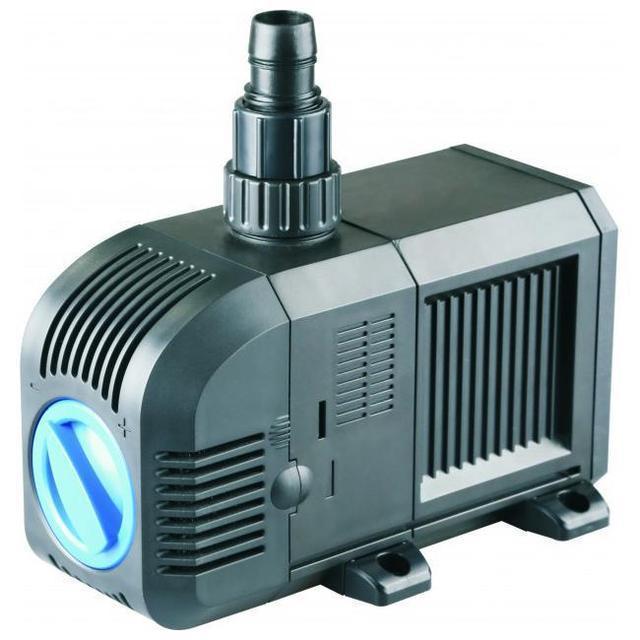 Насос для пруда SunSun HJ-6000, 6800л/ч