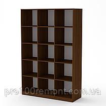 Шкаф универсальный КШ-3 от Компанит, фото 2