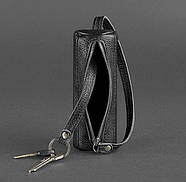 Ключница 3.0 тубус (оникс), фото 2