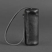 Ключница 3.0 тубус (оникс), фото 3
