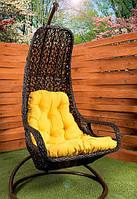 Подвесная качель - кресло БАГАМА