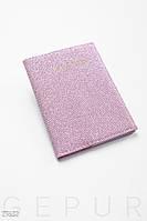 Женская обложка Gepur Gepur 27632, фото 1