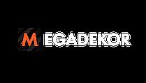 MEGADEKOR