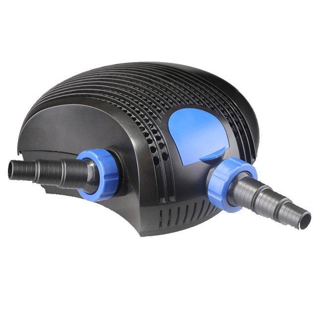 Насос для пруда SunSun CFP-13000A, 13000л/ч