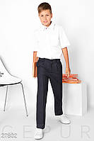 Рубашка с коротким рукавом Gepur 27802, фото 1
