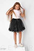 Пышная фатиновая юбка Gepur 27757, фото 1
