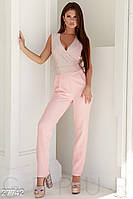 Комбинезон с брюками Gepur 27742, фото 1