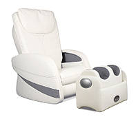 Массажное кресло Smart 3S Casada (Германия), фото 1