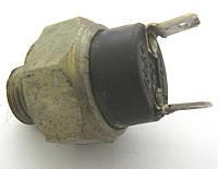 ВК-12-41 Выключатель блокировки промежуточного реле запуска