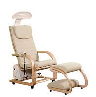 Физиотерапевтическое кресло Healthtron HEF-A9000T HAKUJU (Япония)