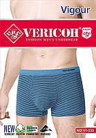 Мужские трусы боксеры Vericoh