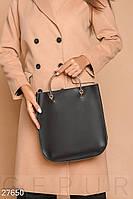 Удобная сумка-кольцо Gepur 27650, фото 1