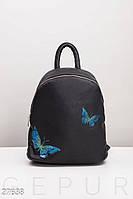 Рюкзак с цветным декором Gepur 27638, фото 1