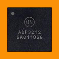 Микросхема ON Semiconductor ADP3212