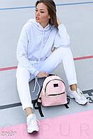 Рюкзак с напылением Gepur 27637, фото 1