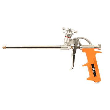 Пистолет для полиуретановой пены Grad (2722205)