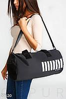 Спортивная женская сумка Gepur 27620, фото 1