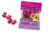 Конфеты желейные Haribo Pinkie & Lilly, 200г, фото 2