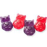 Конфеты желейные Haribo Pinkie & Lilly, 200г, фото 3