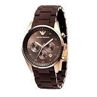 76755a67a0bb Часы armani в Украине. Сравнить цены, купить потребительские товары ...