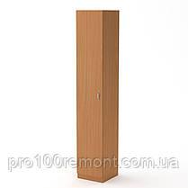 Шкаф универсальный КШ-9 от Компанит, фото 2