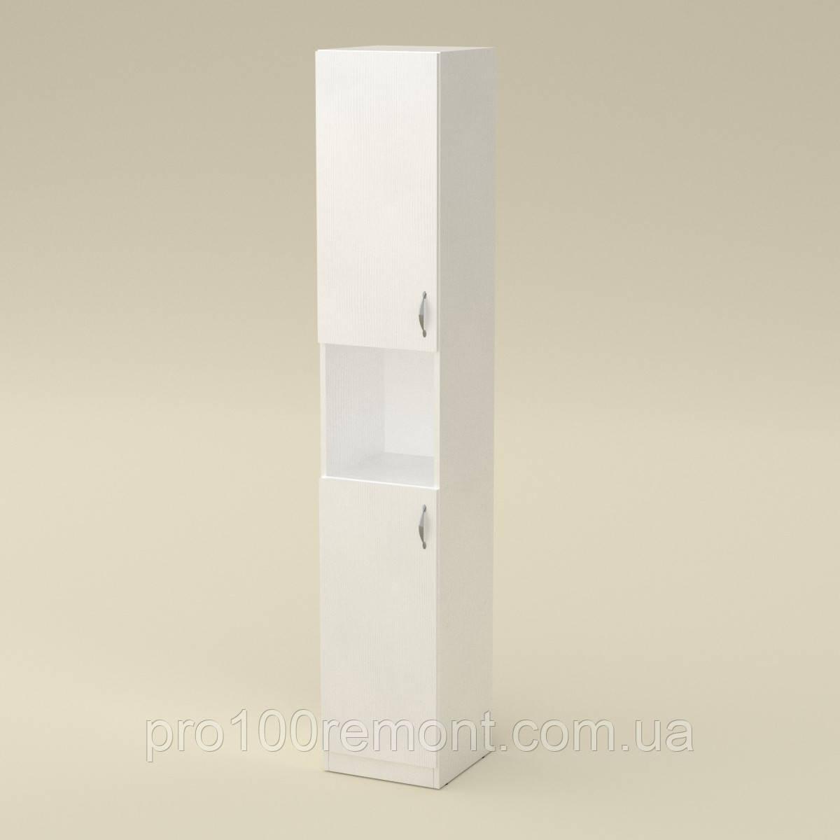 Шкаф универсальный КШ-10 от Компанит