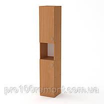 Шкаф универсальный КШ-10 от Компанит, фото 3