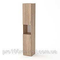 Шкаф универсальный КШ-10 от Компанит, фото 2