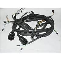 80-3724360 Жгут для электрооборудования двигателя