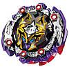 Beyblade Burst Бейблейд (Дед Хейдс) B-125 Random Booster Vol.12, фото 2
