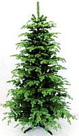 Искусственная елка Kvazar Катарина С068 120 см Зеленая (2018093V-1585)