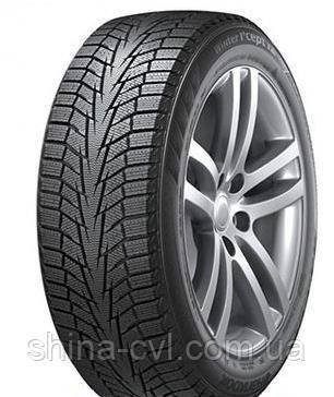 Зимние шины 215/65 R16 102T Hankook Winter i*cept iZ2 W616