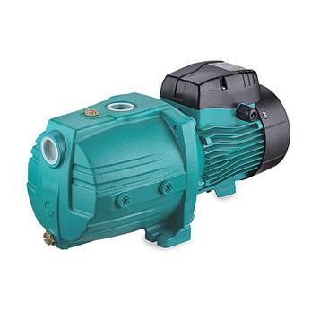 Насос відцентровий багатоступінчастий 0.75 кВт Hmax 46.5 м Qmax 90л/хв LEO 3.0 (775434)