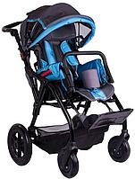 Инвалидная коляска многофункциональная детская Rehab Buggy