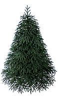 Искусственная елка Kvazar Смерека-2 С039 120 см Зеленый (2018093V-1717)