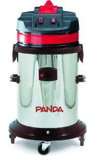 Пылесос IPC Soteco Panda 423