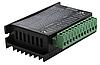 Контроллер/драйвер шагового двигателя ЧПУ TB6600. 4 A 9-40 В, фото 2