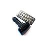 Трансмиттер FM MOD. H8 \ HED08 Bluetooth, MP3, microSD, USB-интерфейс, дисплей LED, пульт ДУ, фото 2
