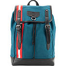 Рюкзак школьный Kite 34x25x14 см 12 л Зеленый (K18-896L-1), фото 2