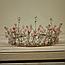 Розовая корона, фото 2