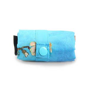 Cумка шоппер Envirosax тканевая женская модная авоська VG.B1 сумки женские, фото 2
