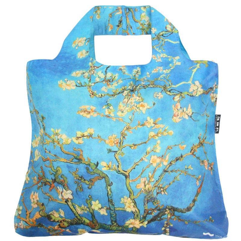 Cумка шоппер Envirosax тканевая женская модная авоська VG.B1 сумки женские