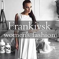 Жіноче вишукане плаття Astrid - ідеальний вибір вечірнього плаття
