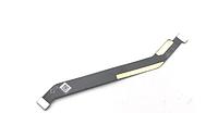 Шлейф для OnePlus 5 A5000 /5T A5010, межплатный