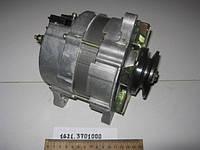 Генератор Газ-3307, Газ-3309 Генератор 1621.3701