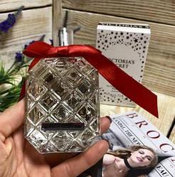 Женские духи реплика Victoria's Secret Paris Eau De Parfum 100 ml