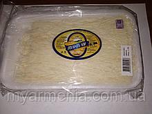 Вірменський сир чечіль (Сир Нитки) купити. Сир чечіль (тел панір) купити