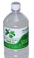 Биоглобин регулятор роста и развития растений - 1 литр . Сертификат качества. Подробное применение.