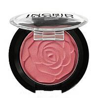 Румяна Satin Touch Blush Ingrid Cosmetics № 11